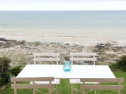 House homeaway Quiberville-sur-Mer