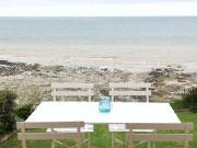 location Maison vue mer Quiberville-sur-Mer
