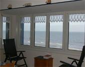 location Appartement vue mer Bray-Dunes