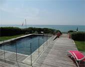 location Maison vue mer Brétignolles-sur-Mer