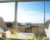 location Appartement vue mer Brétignolles-sur-Mer