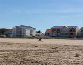 location Appartement vue mer Chatelaillon-Plage