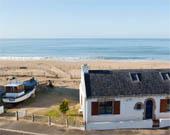 House with sea view La Turballe