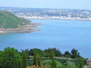 location Maison vue mer Pordic