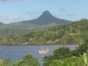 Wohnung in einem Haus tripadvisor Mayotte