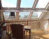 Apartment with sea view Saint-Jacut-de-la-Mer