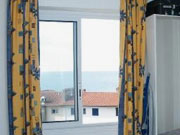 Apartment homeaway Soorts-Hossegor