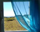 location maison vue mer Locmariaquer