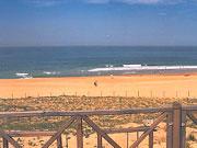 location Maison vue mer Soorts-Hossegor