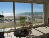 Apartment with sea view Saint-Georges-de-Didonne