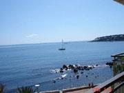 Appartement abritel Antibes Juan-les-Pins