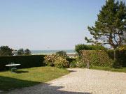 House part2 Saint-Aubin-sur-Mer(76)