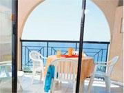 Ferienwohnung maeva Cannes