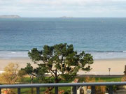 House with sea view Perros-Guirec
