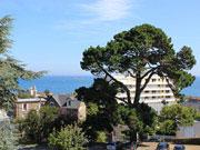 Appartement part2 Saint-Quay-Portrieux