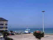 location Maison vue mer Langrune-sur-Mer