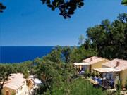 Apartment booking Sari-Solenzara