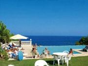 Ferienwohnung booking Sari-Solenzara