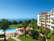 Appartement odalys Antibes Juan-les-Pins