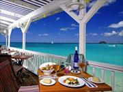 Ferienwohnung booking Saint-Martin