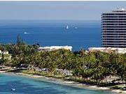 location Appartement vue mer Nouméa