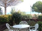 Apartment interhome Fleury-Saint-Pierre-la-Mer