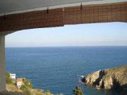 Ferienwohnung fewo Banyuls-sur-Mer