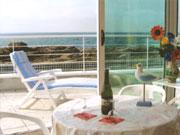 location Maison vue mer Penmarch