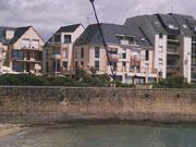 Appartement abritel Concarneau