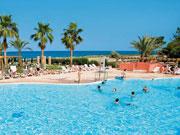 Ferienwohnung booking Borgo