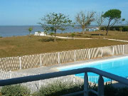 Apartment homeaway Chatelaillon-Plage