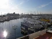 Ferienwohnung fewo Toulon