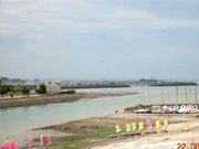 Ferienwohnung am meer La Rochelle