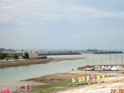 location Appartement vue mer La Rochelle