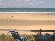 Apartment homeaway Biscarrosse-Plage