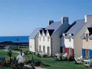 Ferienhaus am meer Le Guilvinec