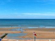 Ferienwohnung interhome Villers-sur-Mer