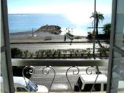 Ferienwohnung am meer Cagnes-sur-Mer
