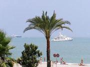 Appartement abritel Cagnes-sur-Mer