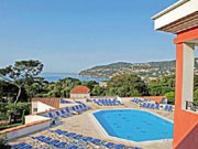 Apartment with sea view Villefranche-sur-Mer
