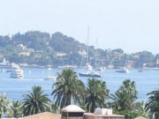 Apartment homeaway Beaulieu-sur-Mer