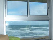 Ferienwohnung fewo Biarritz