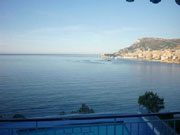 Apartment homeaway Roquebrune-Cap-Martin