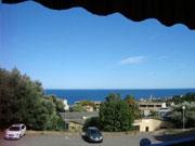 Apartment homeaway Bastia