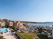 Apartment with sea view Six-Fours-les-Plages
