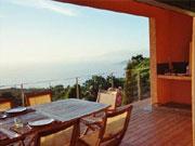 House homeaway Coti-Chiavari