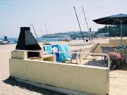 House homeaway Argelès-sur-Mer