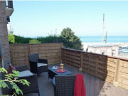 Apartment homeaway Pourville-sur-Mer