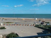 Apartment interhome Narbonne-Plage
