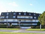 Appartement abritel Ouistreham
